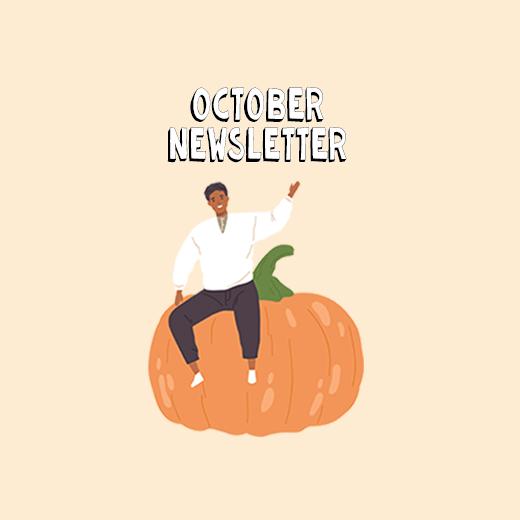 October Newsletter v4 (520x520)