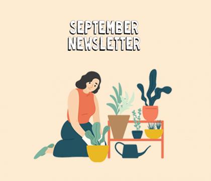 September Newsletter (520x520)