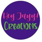 HeyJayyCreations